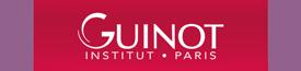 INSTITUT GUINOT MONTAUBAN